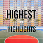 Highest Highlights