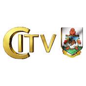 CITV Bermuda net worth