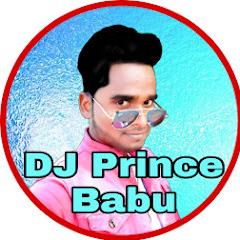 DJ Prince Babu Official