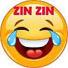 Funny Zinzin