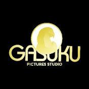Gasuku Films net worth