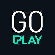 GoPlay net worth