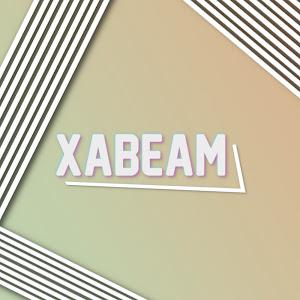 xAbeam