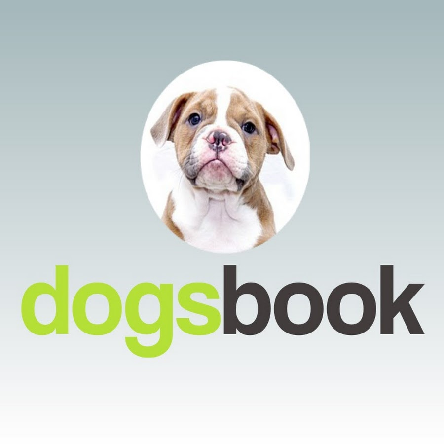 The Dogs Book