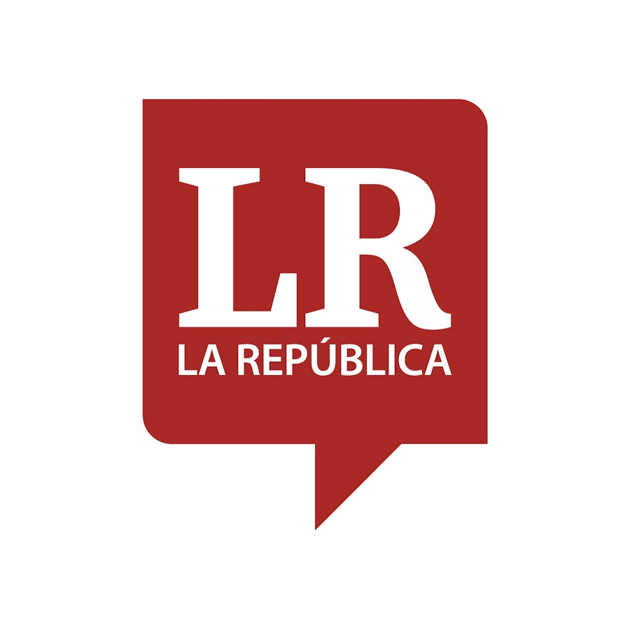 Diario La República - YouTube