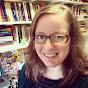 Wendy M. Christensen, PhD - @socprofessor - Youtube
