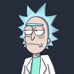 Photo Profil Youtube Demonas
