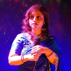 Debashree Pal Sinha