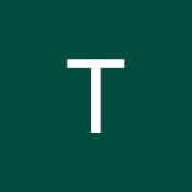 Ronaldinho Gaucho's Team Avatar
