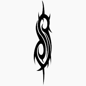 Slipknot YouTube channel image