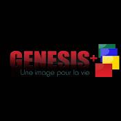 genesistudioful net worth