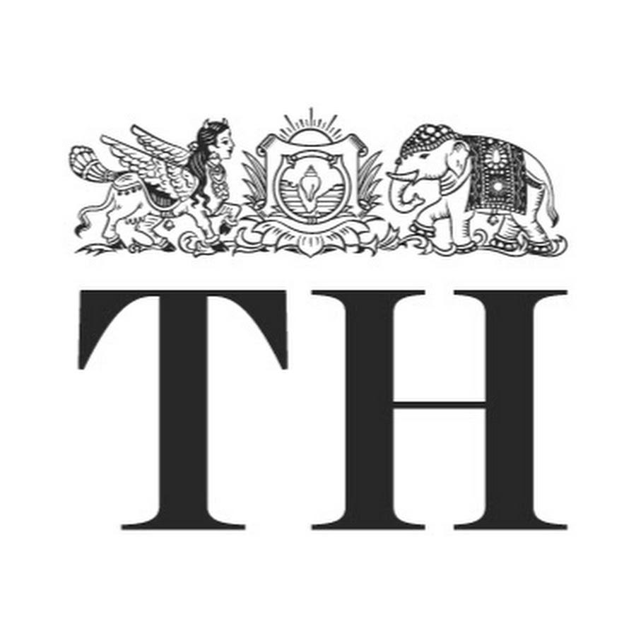 the hindu - youtube