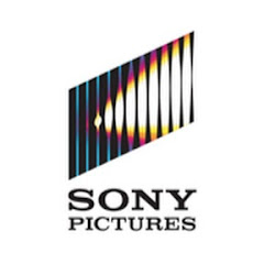 sonypictureskr