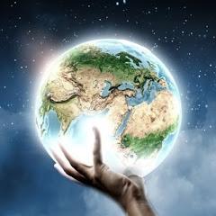 世界のフシギ探検ch