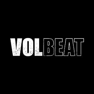 Volbeatvevo YouTube channel image