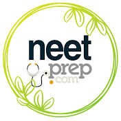 NEETprep Course: NCERT Based NEET Preparation net worth