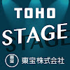 TohoChannel