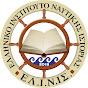 Ελληνικό Ινστιτούτο Ναυτικής Ιστορίας ΕΛΙΝΙΣ