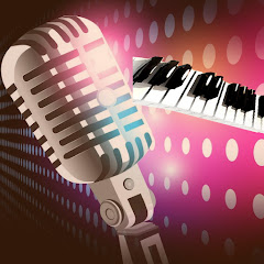 Piano Instrumental Karaoke