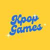 K-Pop Games