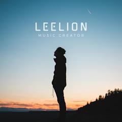 릴라이언 Leelion