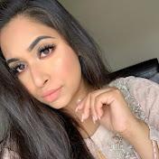 Shahnaz Shimul net worth