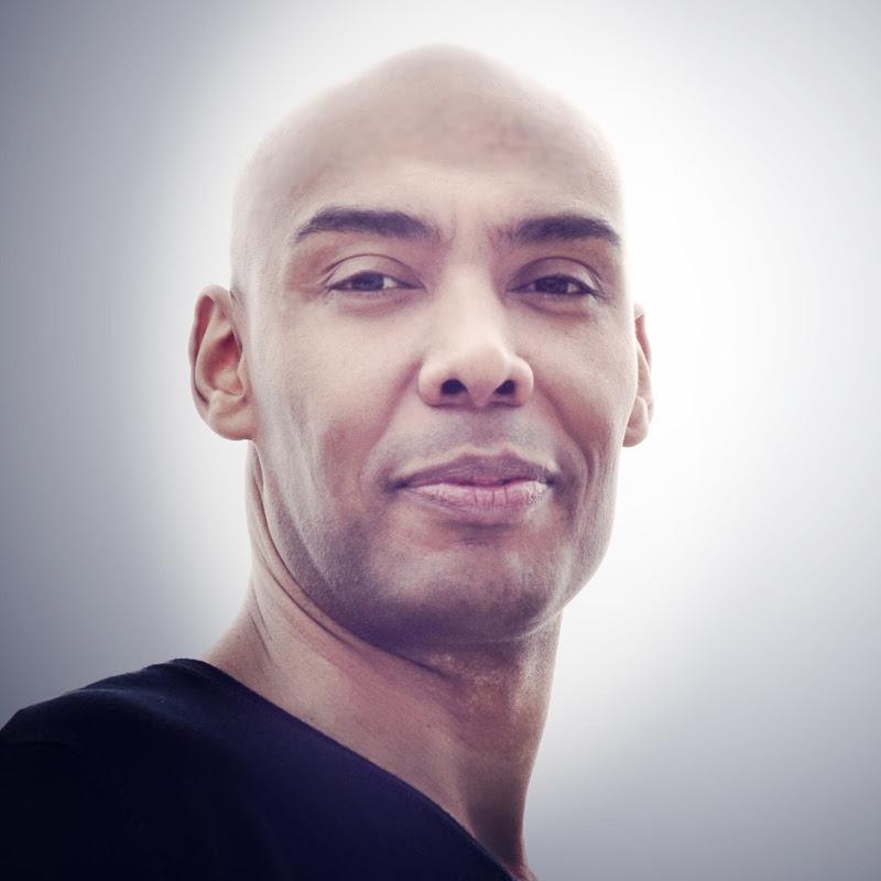 Gregory Mutombo