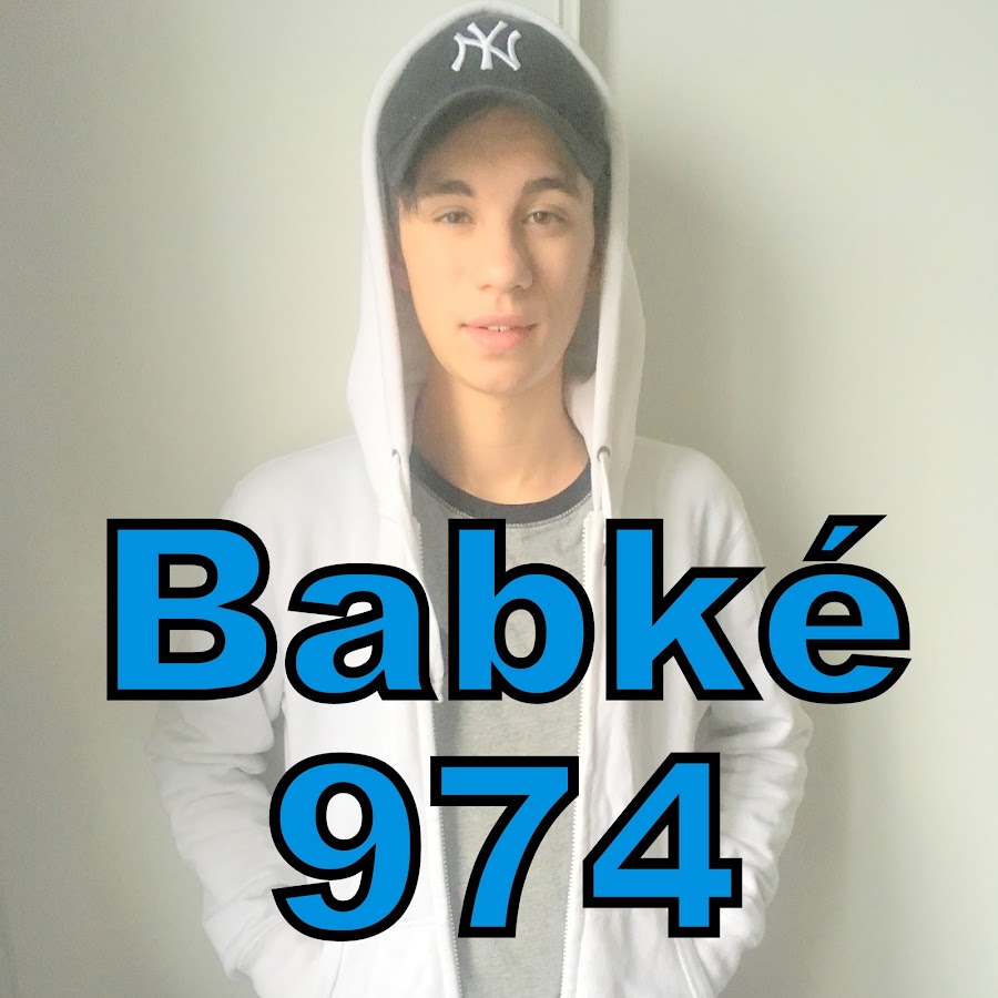 Babké 974