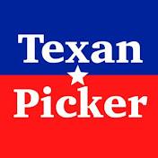 Texan Picker Avatar