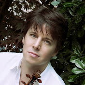 Joshua Bell - Topic net worth