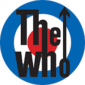 TheWho Avatar