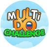 Multi DO Challenge Russian