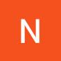 NAMチャンネル-内部告発者解雇&不正との闘い