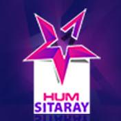 Hum Sitaray Dramas Avatar