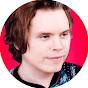 RoomieOfficial  Youtube video kanalı Profil Fotoğrafı