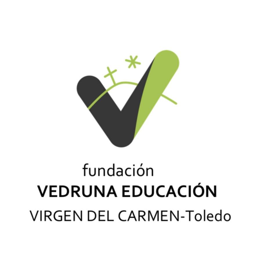 Colegio Virgen del Carmen. Toledo - YouTube