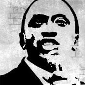 UhuruKenyattaTV net worth