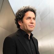 Gustavo Dudamel net worth