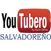 Youtubero Salvadoreño net worth