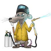 Fab Rats Avatar