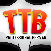 TTB net worth