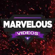Marvelous Videos net worth