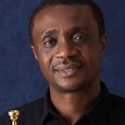 Nathaniel Bassey Main net worth