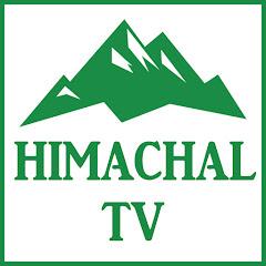 HIMACHAL TV