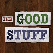 The Good Stuff Avatar
