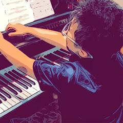 ゆたかピアノチャンネル
