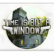 TimeIsButaWindow net worth