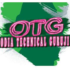 Odia Technical Guruji