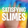 Satisfying Slimes