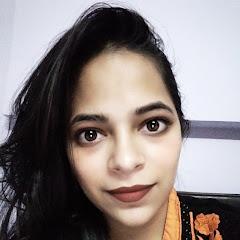 Neha - Beauty & Makeup Junkie